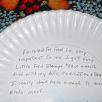 fff-paper-plate.05