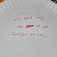 fff-paper-plate.06