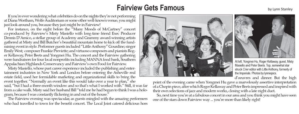 Fairview-Gets-Famous