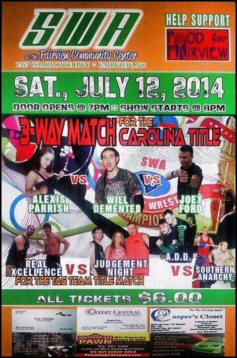 SWA-July-12th-2014